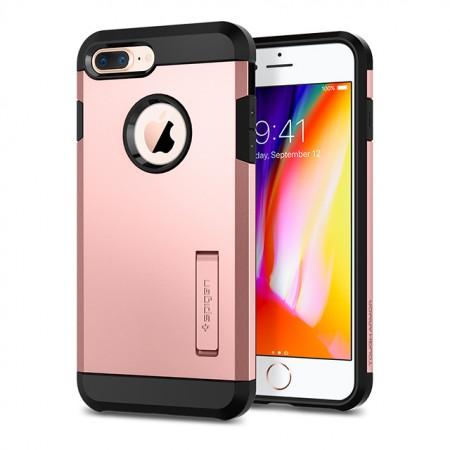 슈피겐 아이폰8플러스/7플러스 케이스 터프아머2
